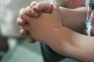 Barnens gudstjänst
