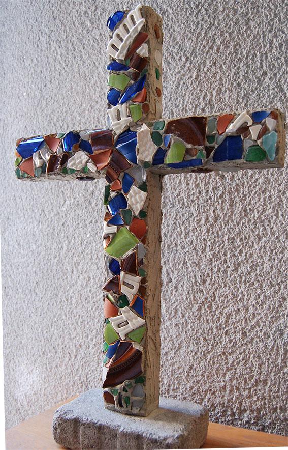 Vår tro