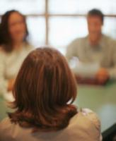 Höstens samtalsgrupper och mötesplatser