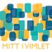 """Oktober-Novembers månadsblad:""""Mitt i vimlet"""""""