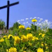 Välkommen i påsk!