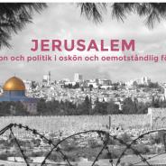En stund om Jerusalem