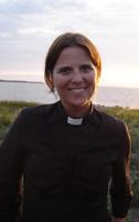 Sofia Camnerin