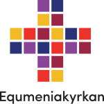 Equmeniakyrkan-logga