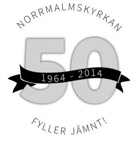 Norrmalm_50ar