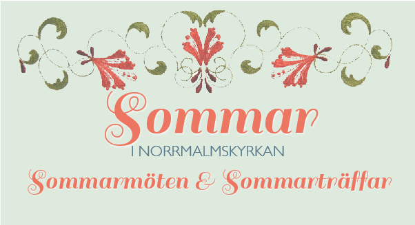 Sommartraffar-moten_2014_webb