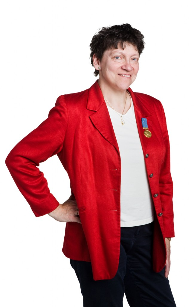 Eva-Karin Gyllenberg01.psd