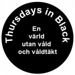 TIB-Final_svenska_underlag bild