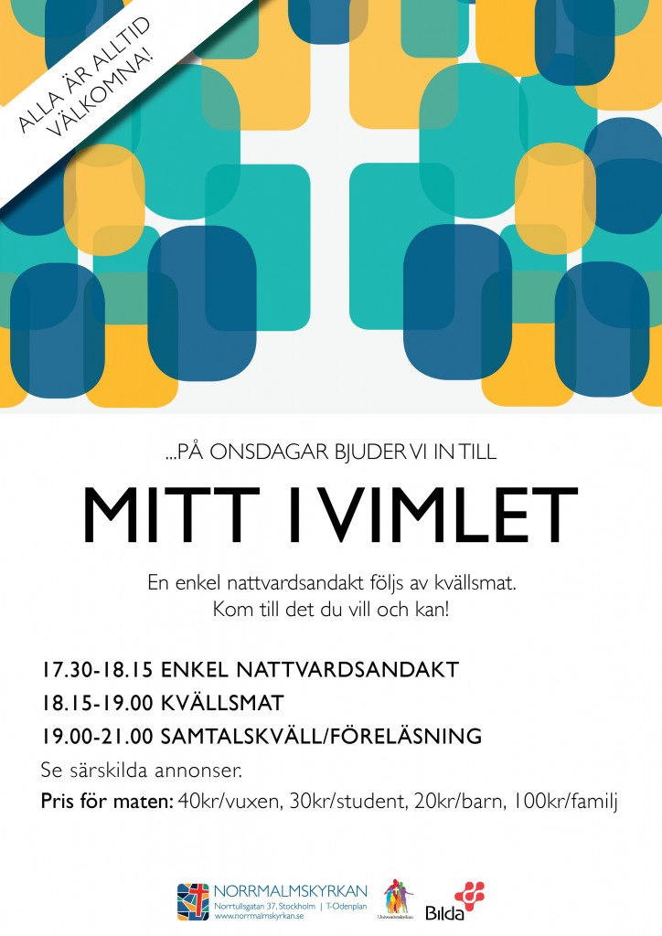 Mitt i vimlet -VT 2015-WEBB