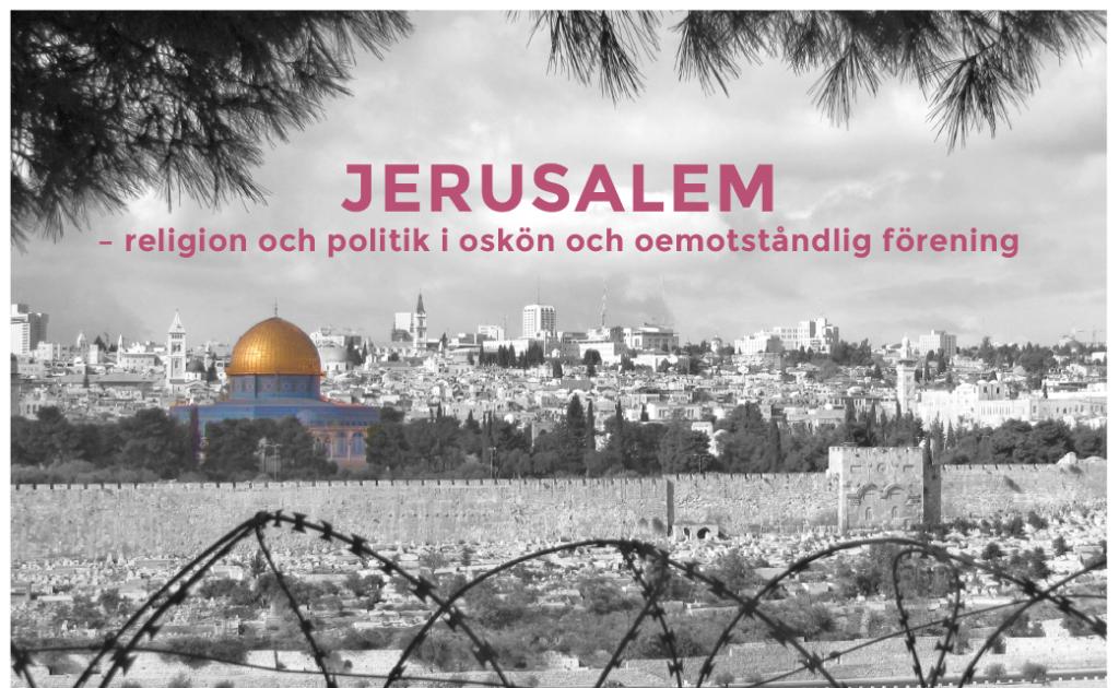 jerusalem-webb