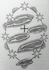fb-bild-hjortzberg