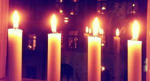 fyra-ljus